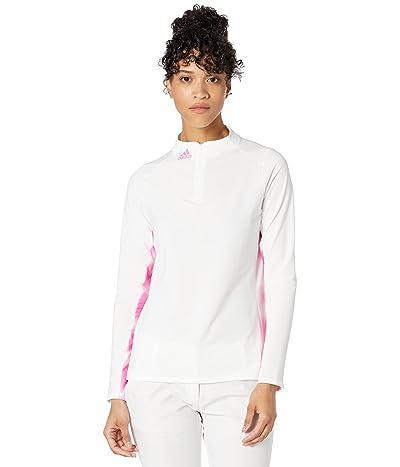 adidas Golf Heat.Rdy Long Sleeve T-Shirt