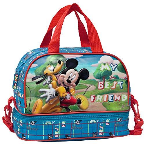 Disney Beauty Case da viaggio