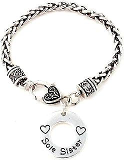 8616dc5e7c57b Amazon.com: bbf - Girls: Clothing, Shoes & Jewelry