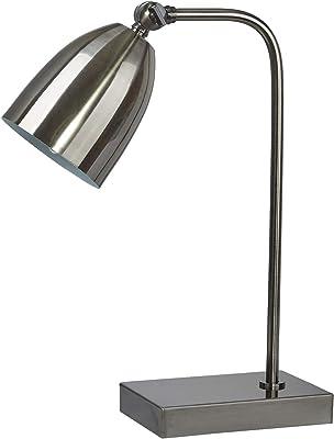Amazon.com: IKEA lámpara de trabajo 700.895.84 Barómetro ...