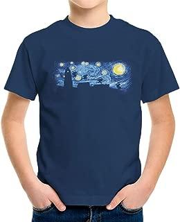 Amazon.es: Tortugas Ninja - Camisetas / Camisetas y tops: Ropa