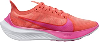 Nike ZOOM GRAVITY Womens Athletic & Outdoor Shoes