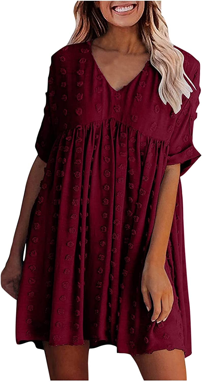 Off Sale SALE% OFF The Shoulder Gold Sequin Dress Work for Gowns Dresses Party Dedication
