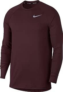 Nike Men's Element Running Top