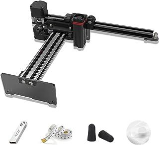 Neje Master 2S 20W Laser Gravure Machine App Control Draadloze CNC Laser Gravure en Snijmachine Mini Carver DIY Logo Marke...
