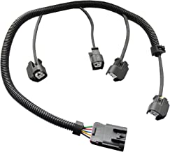 Chevy Cobalt SS 05-07 Plug /& Play  adapter P/&P EV1 80lb 60lb injector harness