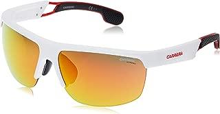Carrera Men's 4005/S Sunglasses