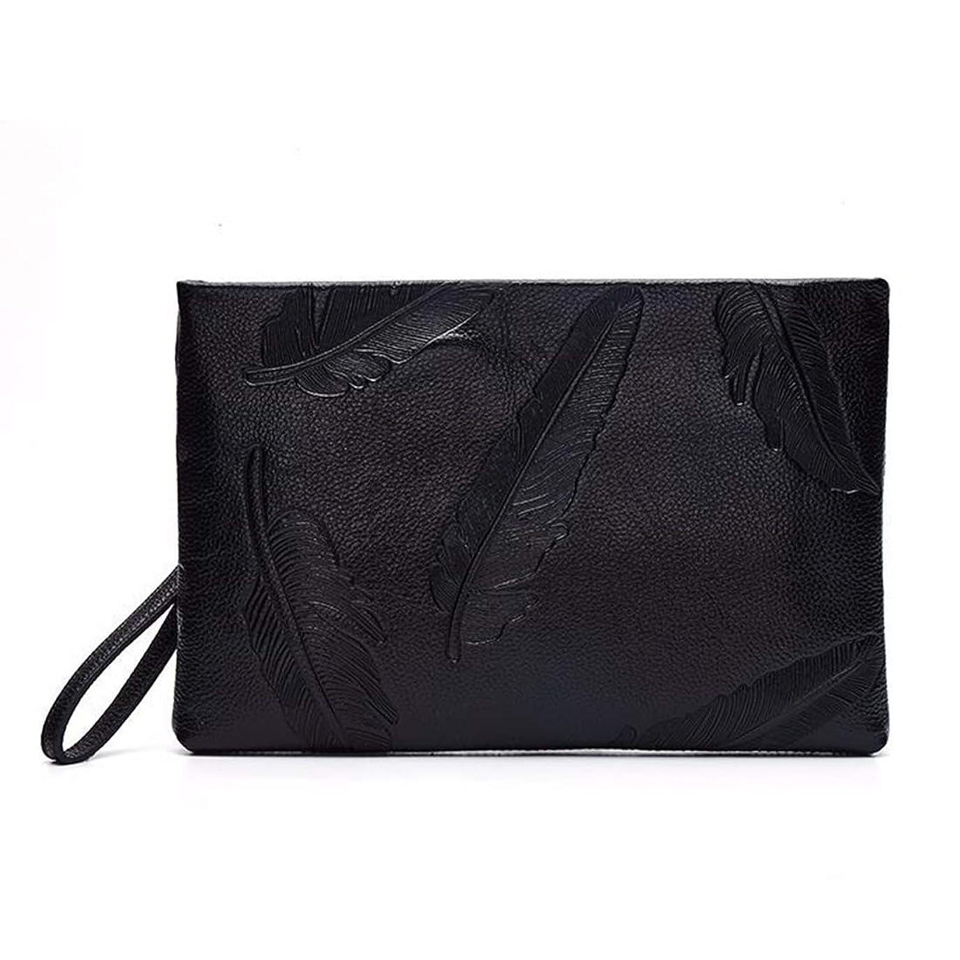 代わりにペストリーうなる手袋 封筒袋 おしゃれな 合成皮革 セカンドバッグ クラッチバッグ シンプル 高級感 大容量 クラッチ 軽量 撥水