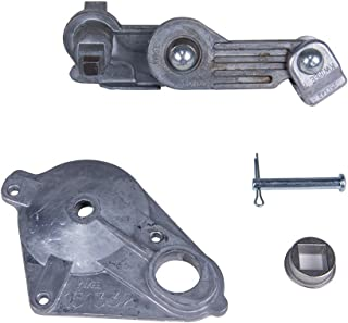 Kwikee 379647 Classic Power C-Style Linkage for Pre-IMGL Steps