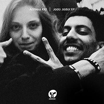 Jado Jador - EP
