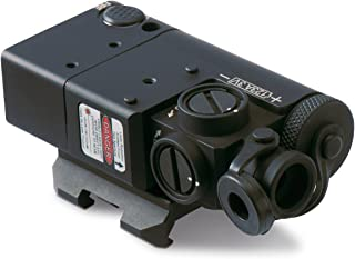 Steiner eOptics OTAL-A Offset Aiming Lasers Advanced