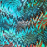 Global Underground: Select #6