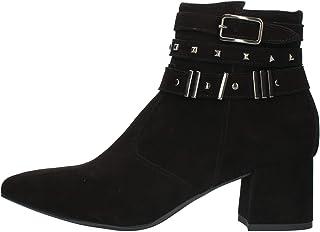 exclusivo negro Giardini A909440DE Tronchetto Mujer Mujer Mujer  mas barato