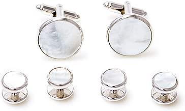 Best pearl studs online Reviews