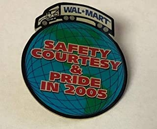 Amazon com: safety pins large: Collectibles & Fine Art