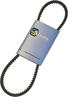 Stens OEM Replacement Belt, Toro 37-9080, ea, 1