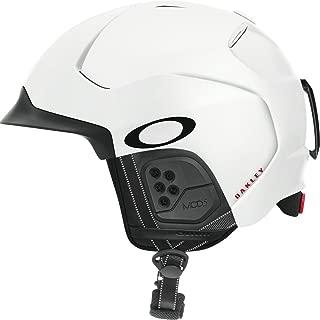 Oakley 欧克利 MOD5 滑雪头盔 99430