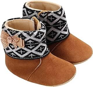 Amazon.es: Marrón - Botitas y patucos / Para niños: Zapatos y ...