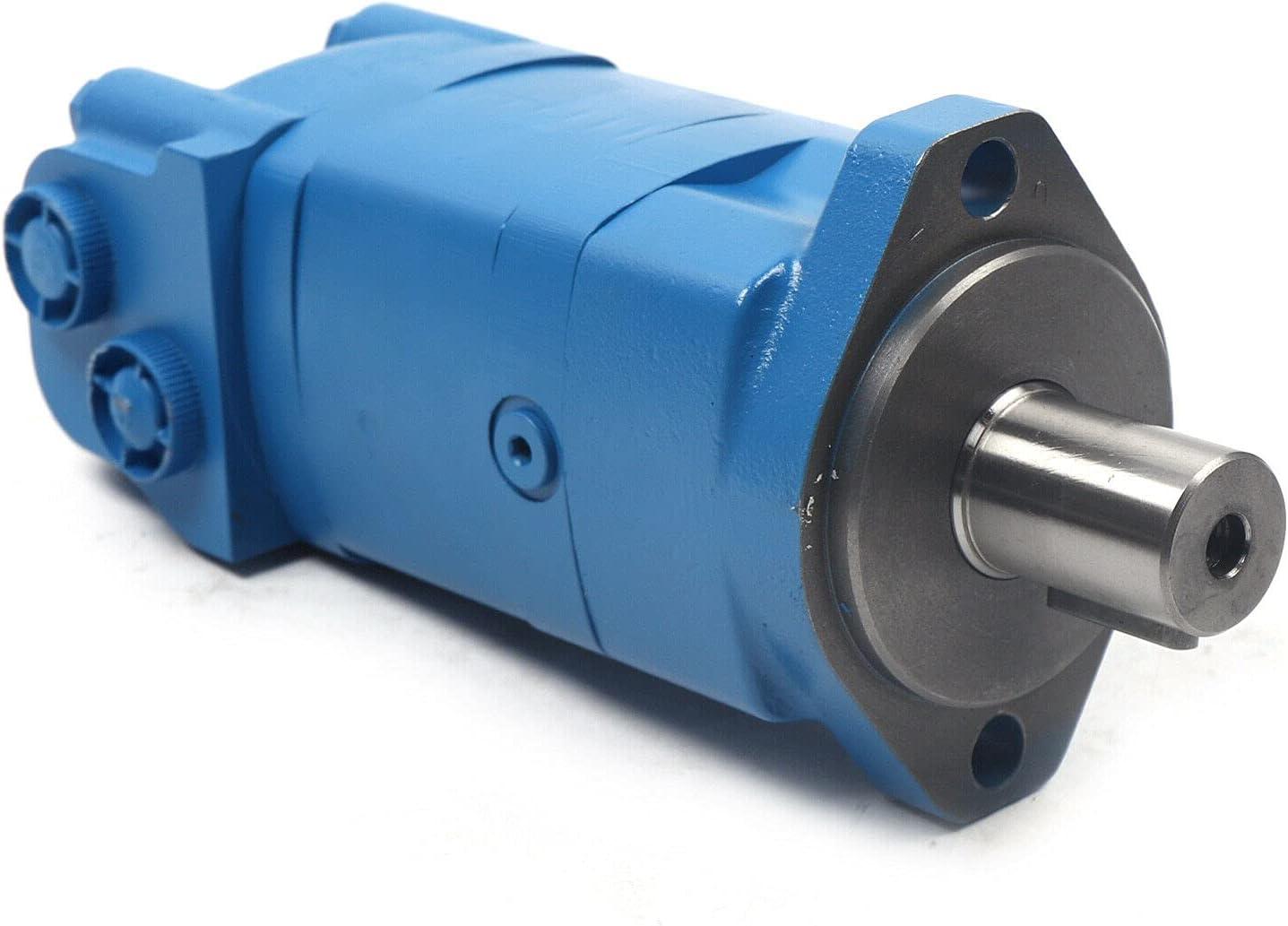 LOYALHEARTDY Hydraulic Motor for Eaton 104-1028-006 Char-Lynn Max 65% OFF National uniform free shipping 10