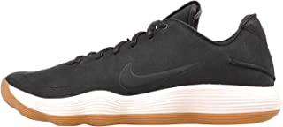 Best hyperdunk 2017 outdoor Reviews