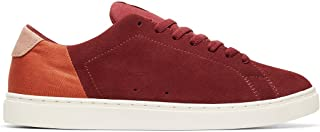 Men's Reprieve Skate Shoe