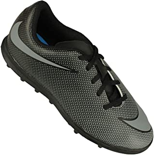 Nike Junior Bravatax II Tf Football Boots 844440 Trainers