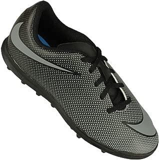 Junior Bravatax II Tf Football Boots 844440 Trainers
