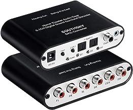 Suchergebnis Auf Für Soundkarte Optischer Ausgang