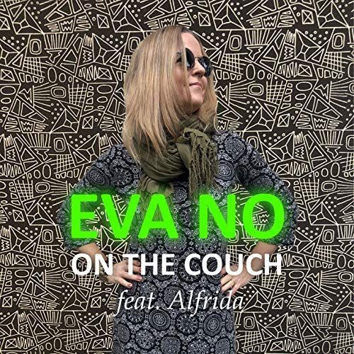 Eva No feat. Alfrida