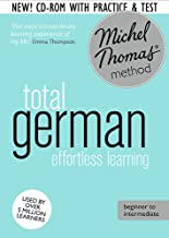 Best michel thomas language learning Reviews