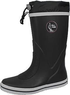 : Bockstiegel Boutique Bottes et Boots