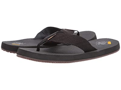 Freewaters Supreem (Black IV) Men