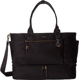 2bc2a5bd0d50 Tumi voyageur luanda flight bag, Bags + FREE SHIPPING | Zappos.com