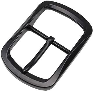 MIUDA Mens Belt Buckle 1.6