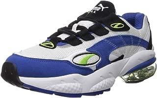 Men's Cell Venom Sneaker