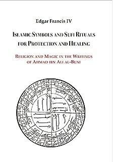 Best islamic healing rituals Reviews