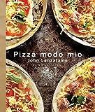 Pizza Modo Mio: 0