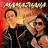 Tomando Mamajuana (Remix) [Live At Jimmy's]