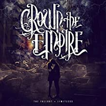 Best crown the empire the fallout deluxe reissue Reviews