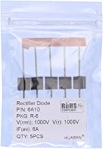 diode 6a