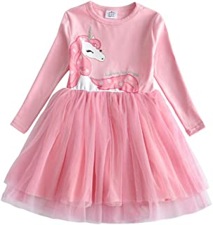 4 year old A-line dress girls cat clothes funky size 4 years dress unique kids dress girls pinafore dress