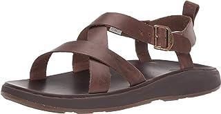Women's Wayfarer Sport Sandal