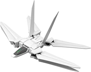 Bandai Hobby HGBC 1/144 Galaxy Booster Gundam Build Fighters Figure Model Kit