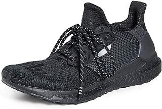 adidas Women's x Pharrell Solar Hu Prd Sneakers
