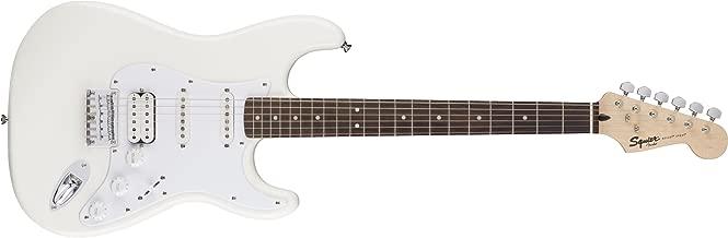fender bullet deluxe guitar