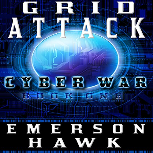 Grid Attack cover art