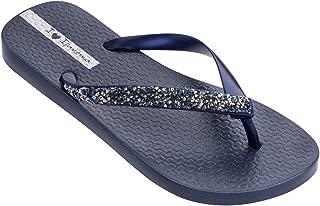 Women's Pebble Sandal
