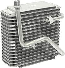 UAC EV 4210PFC A/C Evaporator Core
