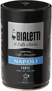 Best coffee for bialetti Reviews