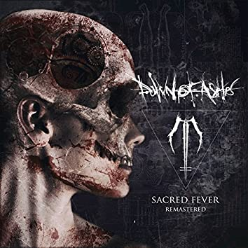 Sacred Fever (Remastered)